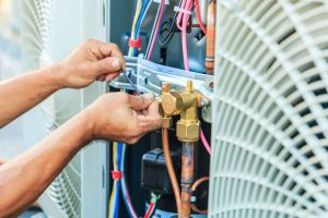 AC Maintenance Service in Mumbai