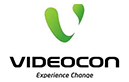 Ac on Hire Ghatkopar Videocon